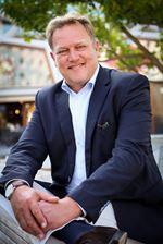 Rob Moen (NVM makelaar (directeur))