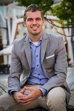 Dennis Wentink (NVM makelaar (directeur))