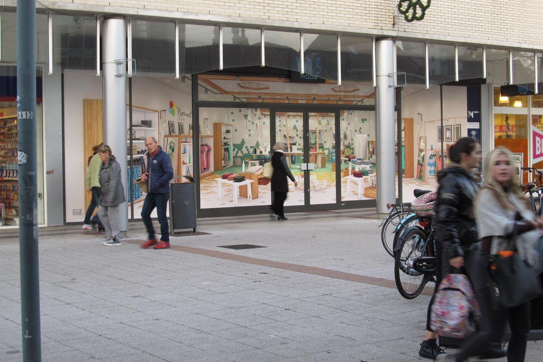 Bekijk foto 3 van Walstraat 152-195