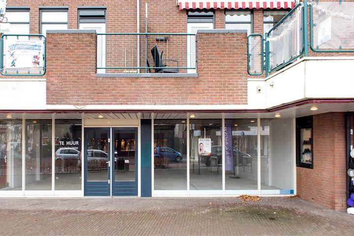 Coldenhovenseweg 3, Eerbeek
