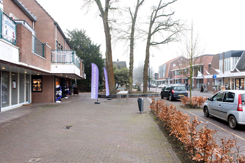 View photo 2 of Coldenhovenseweg 3