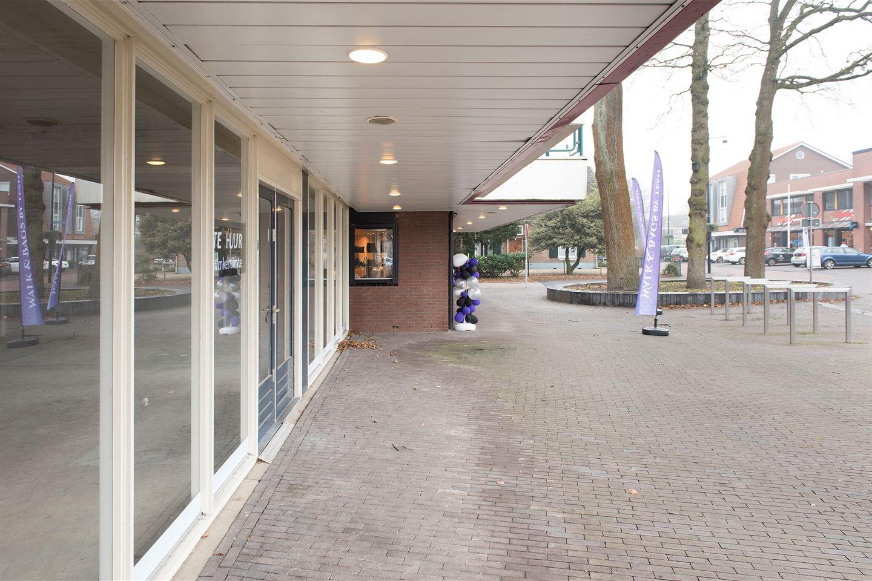 View photo 3 of Coldenhovenseweg 3