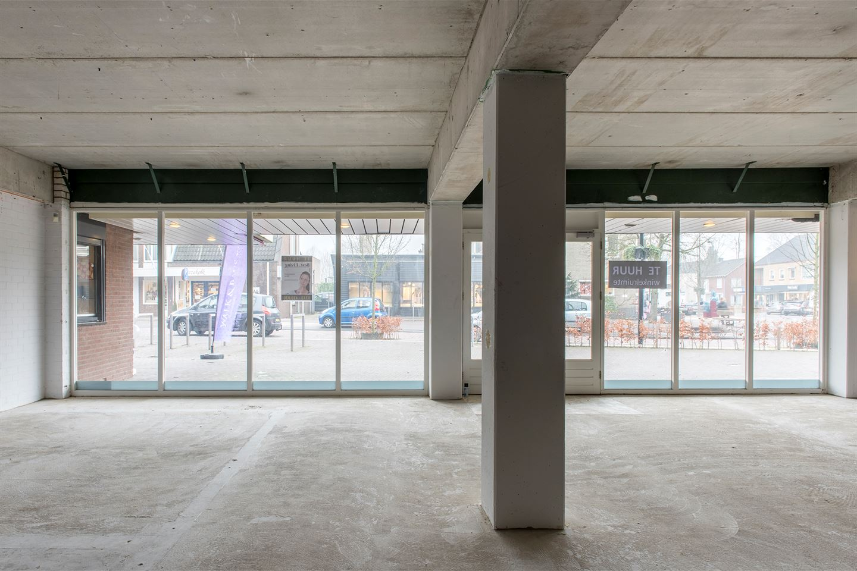 View photo 4 of Coldenhovenseweg 3