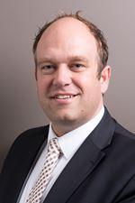 Mathijs Metselaars (NVM-makelaar (directeur))