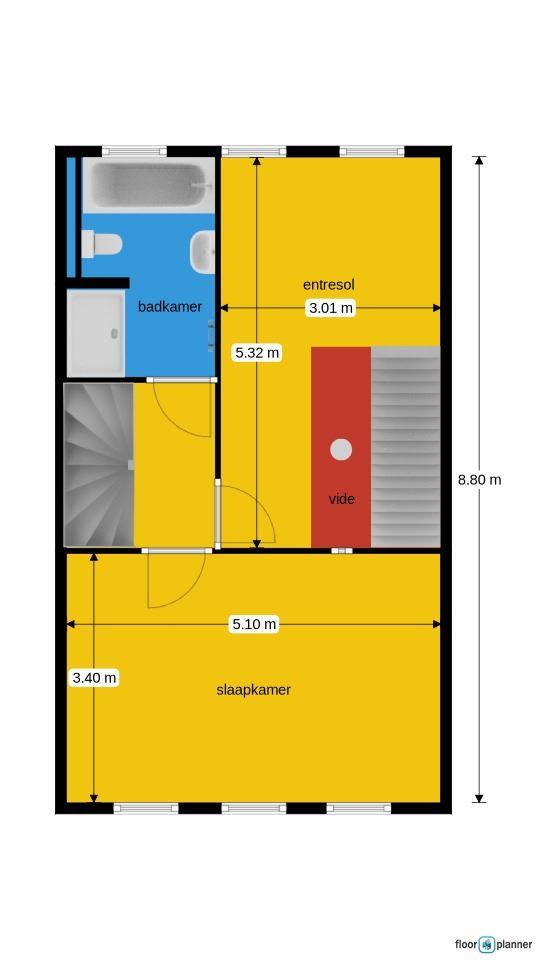 Verkocht  Hermelijnsingel 67 4105 VK Culemborg [funda]