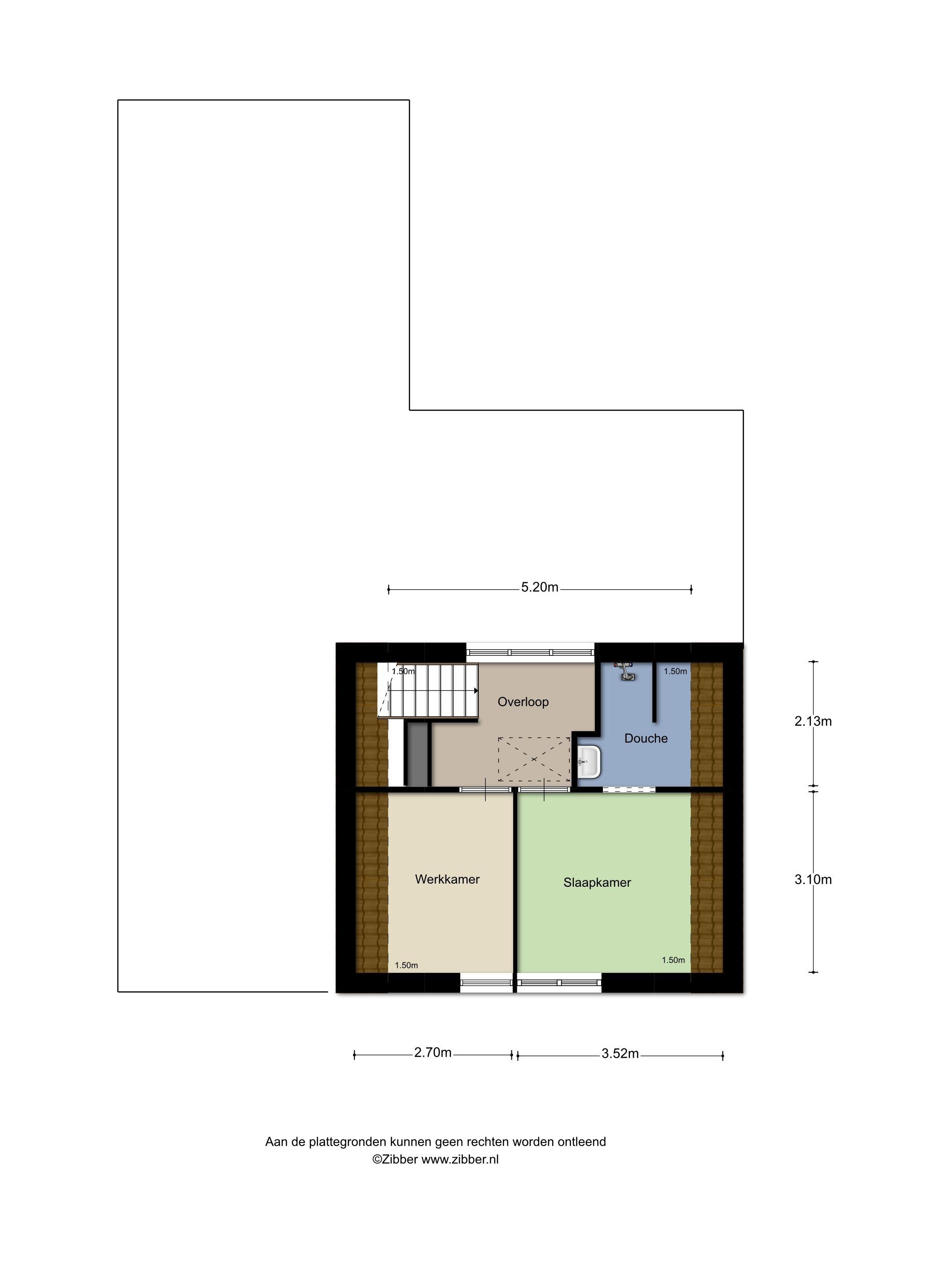 verkocht haerenshof 2 5076 tw haaren funda