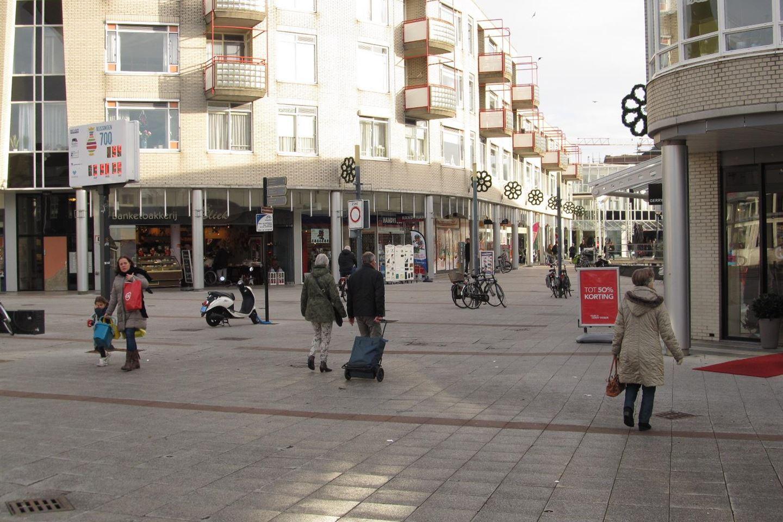 Bekijk foto 1 van Walstraat 152-195