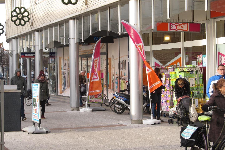 Bekijk foto 2 van Walstraat 152-195