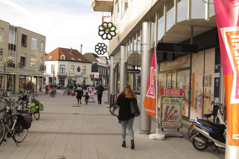 Bekijk foto 5 van Walstraat 152-195