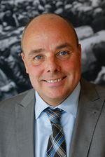 Edwin Sinnige (NVM makelaar)