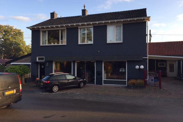 Bekijk foto 1 van Oude Arnhemseweg 5