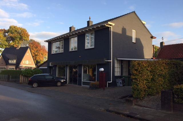 Bekijk foto 2 van Oude Arnhemseweg 5