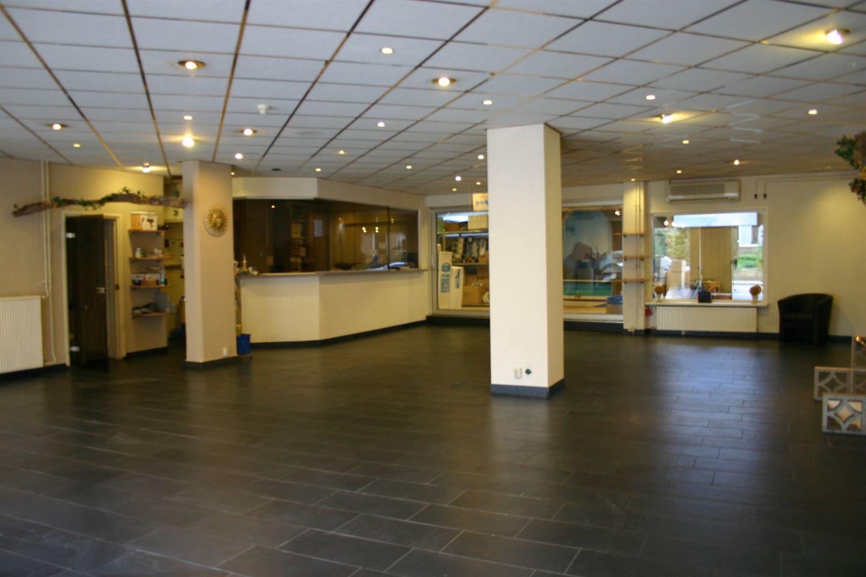 Bekijk foto 3 van Oude Arnhemseweg 5