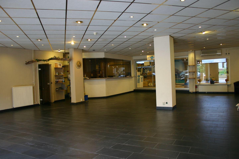 Bekijk foto 4 van Oude Arnhemseweg 5