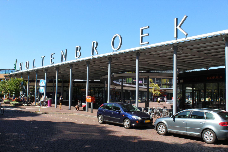 Bekijk foto 3 van Bachplein 19