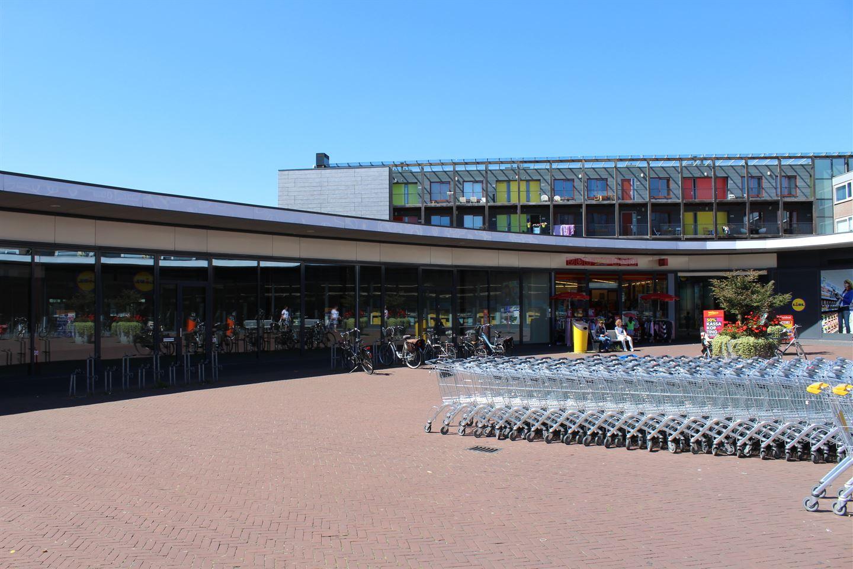 Bekijk foto 4 van Bachplein 19