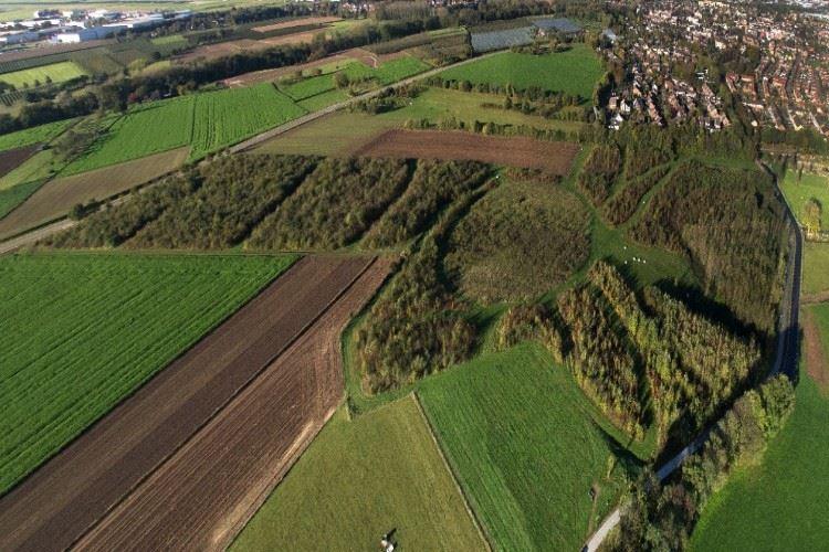 View photo 1 of Putbroekerweg