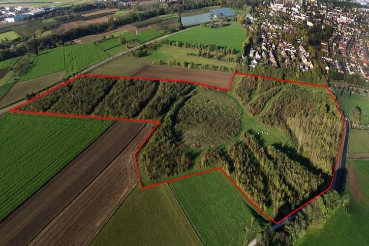 View photo 2 of Putbroekerweg