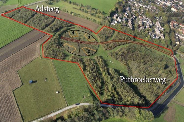 View photo 3 of Putbroekerweg
