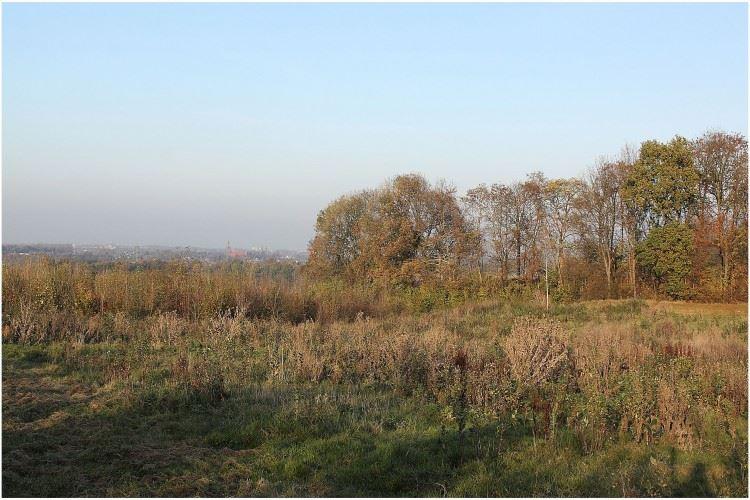 View photo 4 of Putbroekerweg