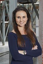 Monique van Rijbroek (NVM-makelaar)