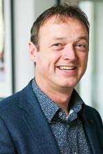 Rob Lommers (NVM-makelaar (directeur))