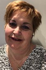 Nicole Hamers-Masseurs (Administratief medewerker)
