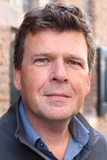 K.R. Jansen (NVM-makelaar (directeur))