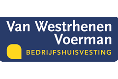 Van Westrhenen Voerman Bedrijfshuisvesting