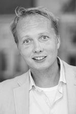 René Slager (NVM-makelaar)