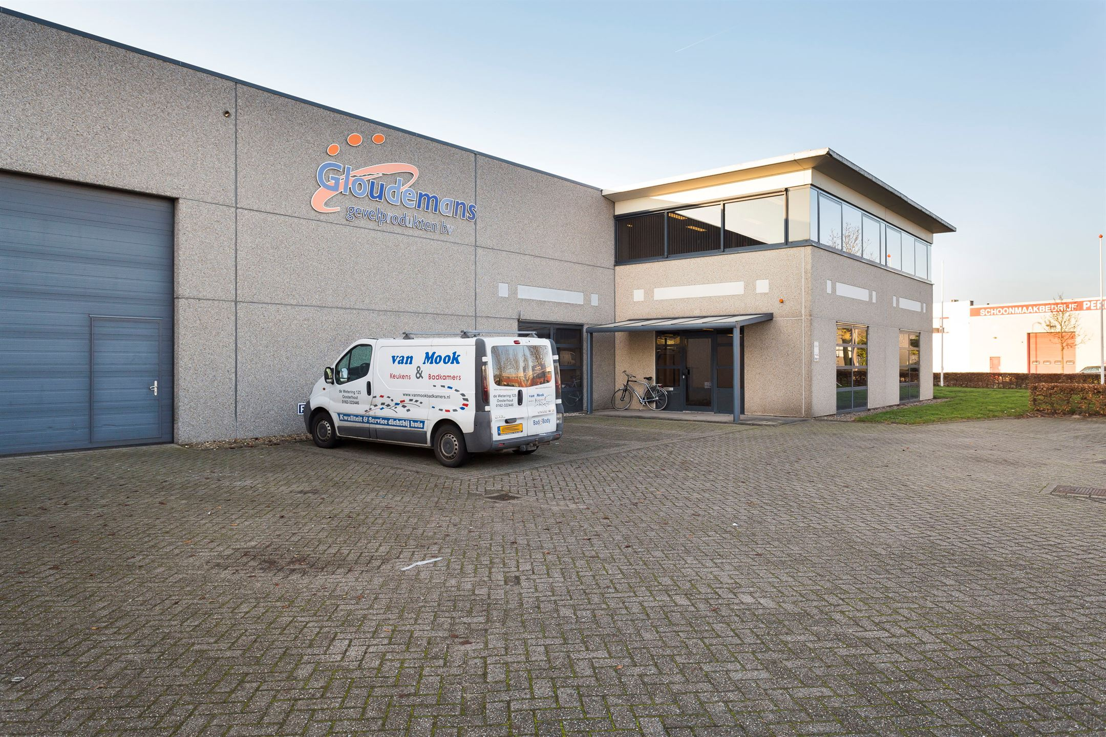 Oosterhout Nb | Zoek verkocht: De Wetering 129 4906 CT Oosterhout Nb ...