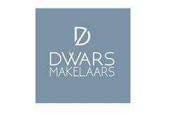 Dwars Makelaars bv