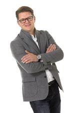 Emile Dijkstra (NVM-makelaar (directeur))