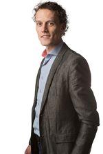 Ruben Diks (Kandidaat-makelaar)