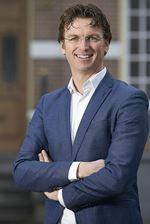 Fulco Hoekerswever (NVM-makelaar (directeur))