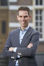 Peter Doornbos (NVM-makelaar)