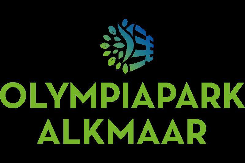 Bekijk foto 3 van Olympiapark D