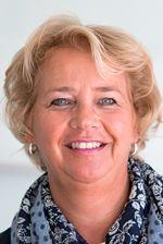 Corrine Juffermans (Vastgoedadviseur)
