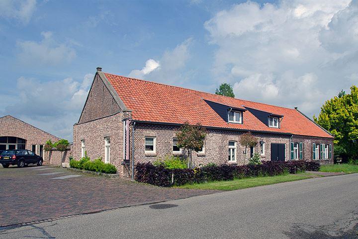 Bergerothweg 64
