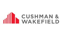 Cushman & Wakefield Breda