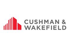 Cushman & Wakefield Arnhem