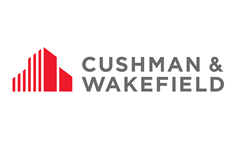 Cushman & Wakefield Enschede