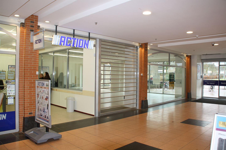 Bekijk foto 1 van Winkelcentrum 17 B
