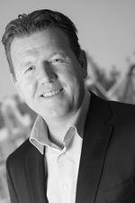 Mark van der Spruyt (Afd. beheer)