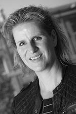 Erika Janssen (Afd. beheer)