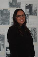 Linda Smith, NVM nieuwbouwspecialist - Assistent-makelaar