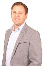 Hans van der Helm