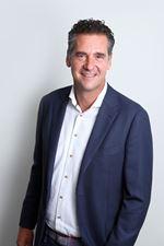 Michiel van Maanen (NVM makelaar (directeur))