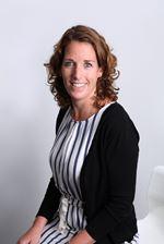 Ingrid Schoonbrood (NVM makelaar)