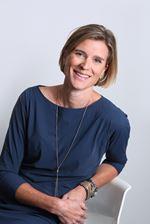Shelley Buitenhuis (Assistent-makelaar)